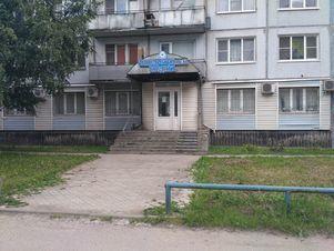 Продажа офиса, Великий Новгород, Александра Корсунова пр-кт. - Фото 1