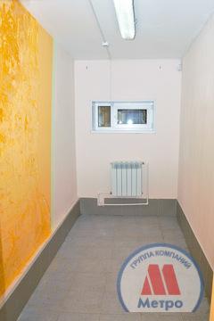 Коммерческая недвижимость, ул. Розы Люксембург, д.64 к.Б - Фото 3