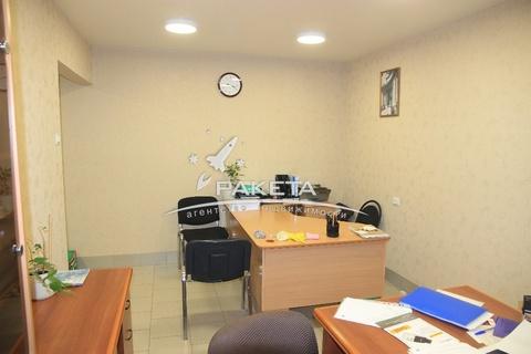 Продажа офиса, Ижевск, Ул. Карла Маркса - Фото 2