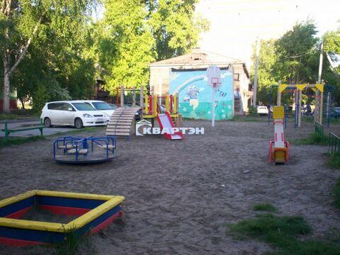 Продажа квартиры, Новосибирск, Римского-Корсакова 2-й пер. - Фото 2