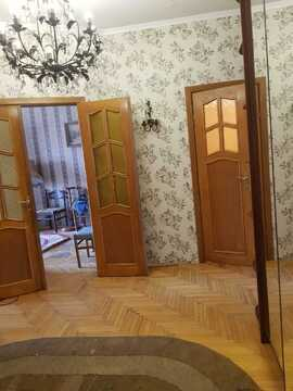 Двухкомнатная квартира на Севере города - Фото 5