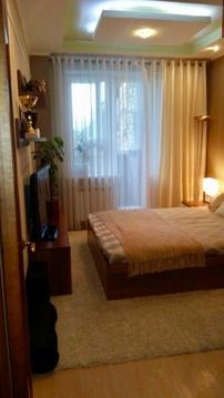 Сдается комната в Мытищи на 5 месяцев - Фото 2