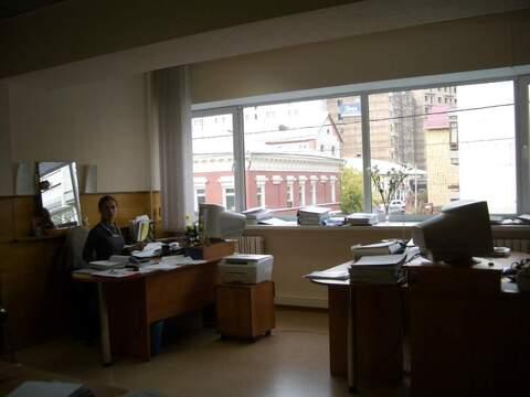 Продается здание 2767 м2, Красноярск - Фото 3