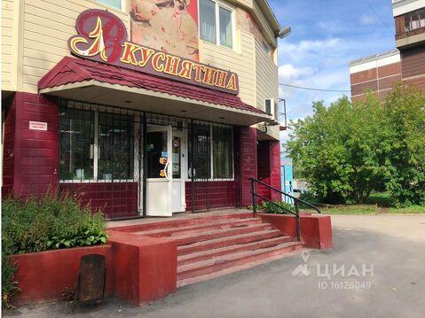 Продажа готового бизнеса, Томск, Ул. Сибирская - Фото 2