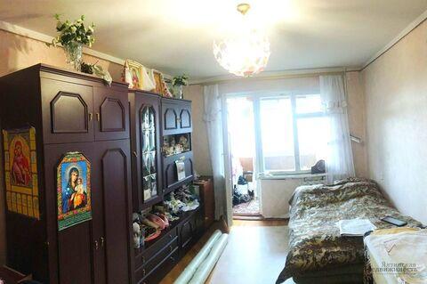 Продам 2кв, в Ялте, нижняя Массандра, ул. Свердлова, с видом на горы - Фото 5