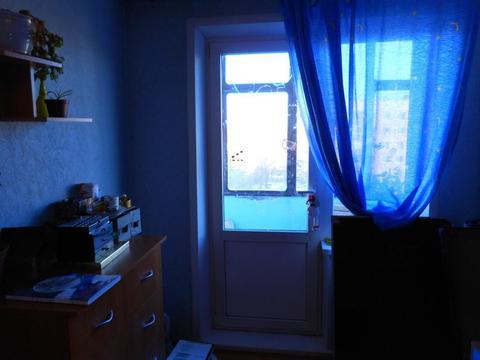 2-к.квартира, Сулима, Панфиловцев - Фото 5