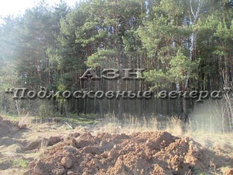 Щелковское ш. 20 км от МКАД, Щелково, Коттедж 280 кв. м - Фото 4