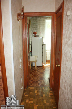 2 комнаты в 3х комн. квартире, п.г.т. Деденево, ул. Больничная д. 2 - Фото 5