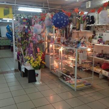 Продажа торгового помещения, Тольятти, Южное ш-се - Фото 4