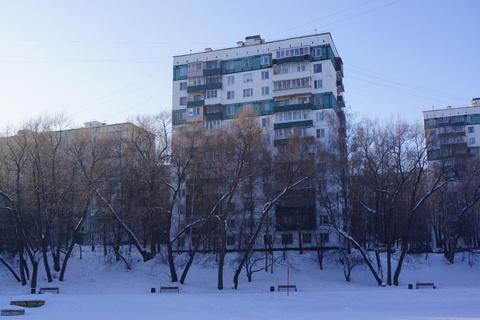 Продам 1-к квартиру, Москва г, улица Бехтерева 39к3 - Фото 1