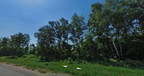 Продаётся 8 соток, Раменский район, с/о Никитинское, с/т «Анюта - Фото 2