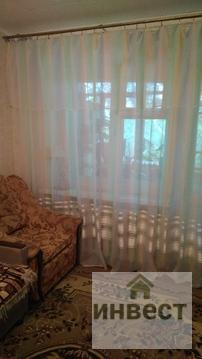 Продам двухкомнатную квартиру в п.Голицыно - Фото 4