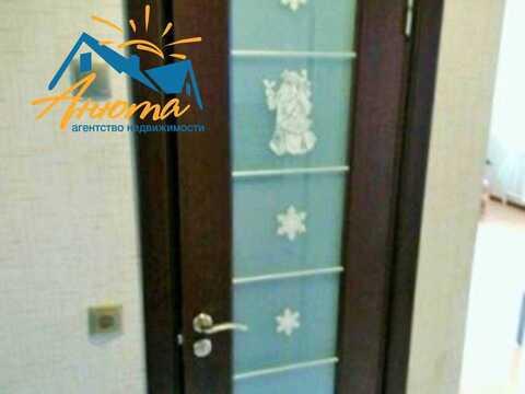 Сдается 1 комнатная квартира в Обнинске улица Калужская 13 - Фото 5