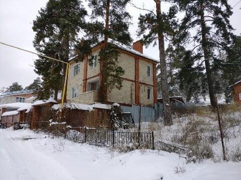 Продажа дома, Тольятти, Ул. Песчаная - Фото 2