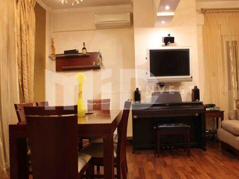 Апартаменты Салоники пригород Эвозмос - Фото 3