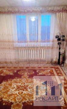 Продам 3-к. кв. на ул. Куйбышева, 5/10 эт, цена 5 000 000 руб. - Фото 5