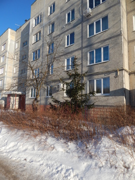 Продам 1- комнатную квартиру - Фото 1