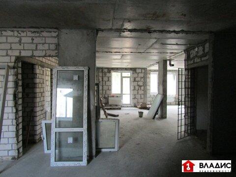 Офисное на продажу, Владимир, Ставровская ул. - Фото 5