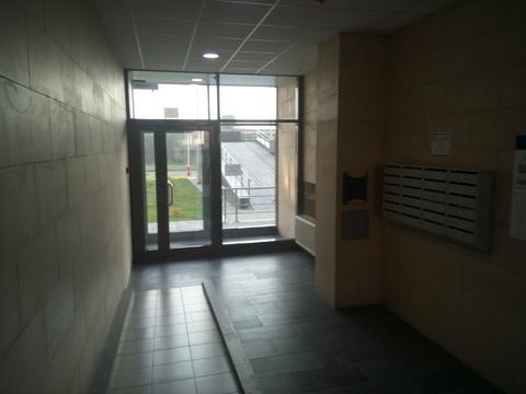 Добротная квартира в Ромашково - Фото 2