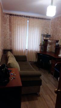 Сдам квартиру на Юрюзани - Фото 5