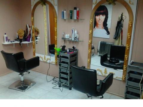 Действующий салон красоты в Сочи - Фото 2