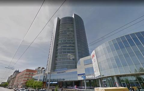 Объявление №66349784: Продажа помещения. Екатеринбург, ул. Куйбышева, д. 44Д,
