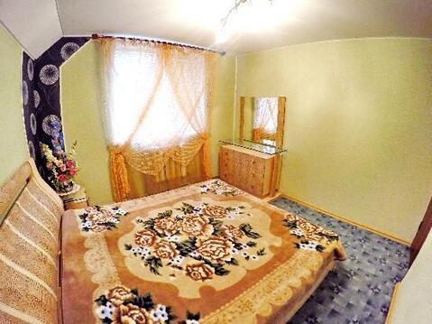 Продажа дома, Тольятти, Наумова - Фото 3