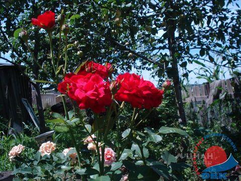 Продажа дома, Вольно-Надеждинское, Надеждинский район, Ул. Трактовая - Фото 1