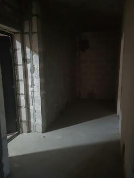 "1 комнатная квартира в г Голицыно ЖК ""Князь Голицын"" - Фото 5"