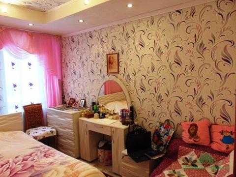 2-ком квартира с отличным ремонтом - 87 км от МКАД - г.Киржач - Фото 3