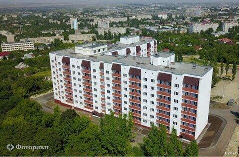 Продажа квартиры, Саратов, Ул. Пионерская 2-я - Фото 1