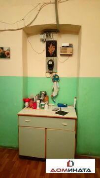Продажа комнаты, м. Площадь Восстания, Ул. Мытнинская - Фото 4