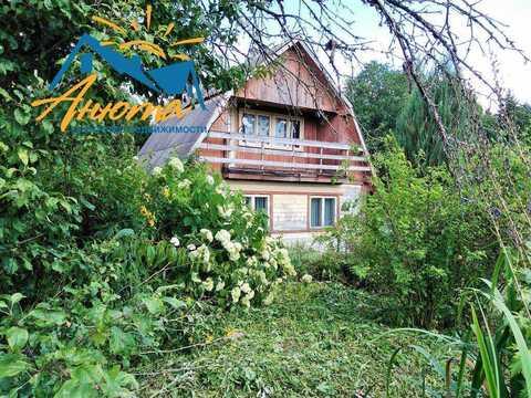 Дача в СНТ «Искра» около деревни Дроздово - Фото 2