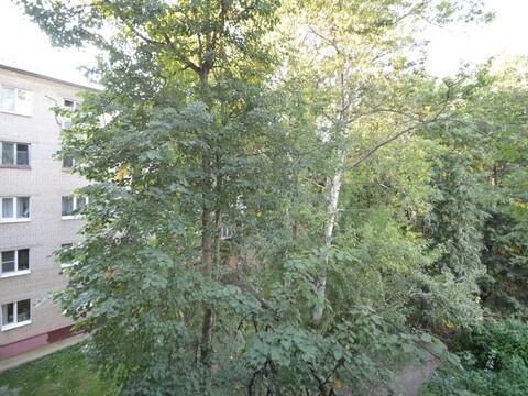 Продажа 4 к.кв. п. Андреевка, дом 15 - Фото 3