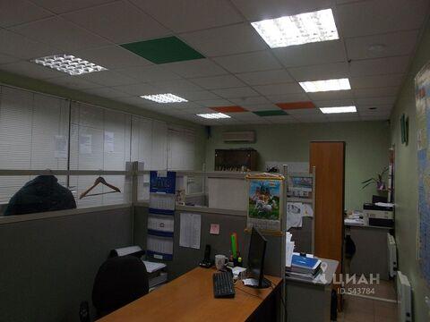 Продажа склада, Краснодар, Ул. Сормовская - Фото 2