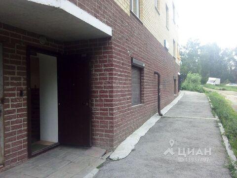 Продажа производственного помещения, Екатеринбург, Ул. Ангарская - Фото 1