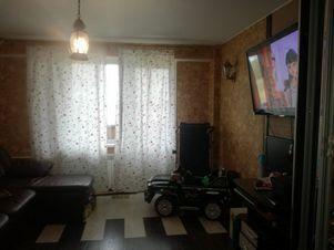 Продажа квартиры, Северодвинск, Ул. Народная - Фото 2