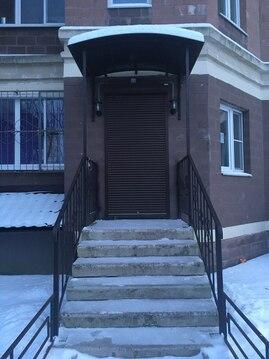 Сдаётся помещение 58 кв.м. в г.Тосно - Фото 2