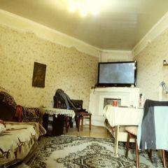 Продажа квартиры, Прохладный, Прохладненский район, Ул. Малкинская - Фото 2