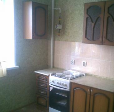 Продается 1-к Квартира ул. Карла Либкнехта - Фото 1