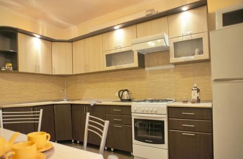 Продам двухкомнатную квартиру у моря - Фото 1