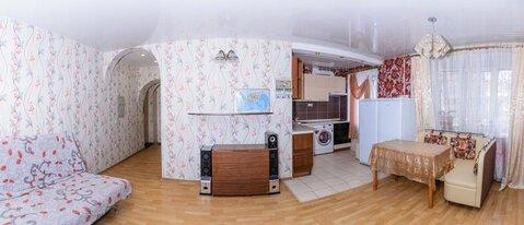 Продажа квартиры, Иркутск, Ул. Ямская - Фото 2