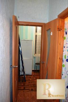 Двухкомнатная квартира 43 кв.м. в гор. Боровск - Фото 3
