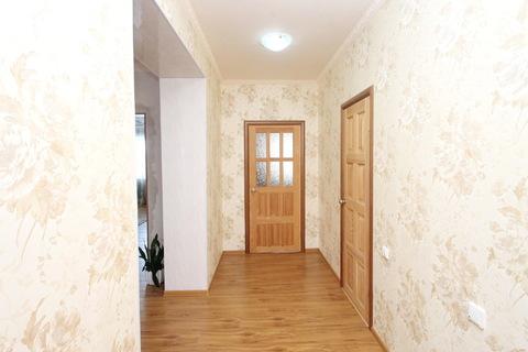 Продам кирпичный дом с подвалом - Фото 4