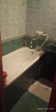 Продаётся 3-х комнатная квартира На Заперевальной Донецк - Фото 4