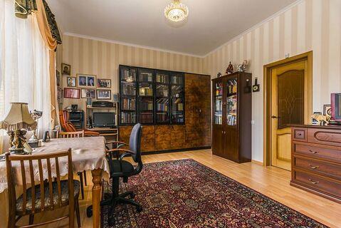 Продажа дома, Краснодар, Западный Обход улица - Фото 5