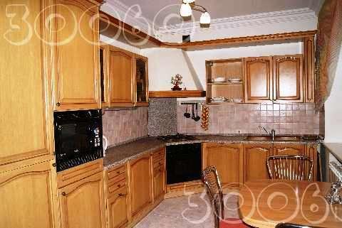 Продажа квартиры, м. Планерная, Ул. Соколово-Мещерская - Фото 4