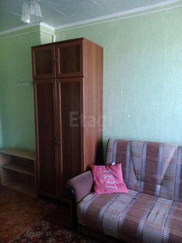 Аренда комнаты, Рязань, Ул. Бирюзова - Фото 1