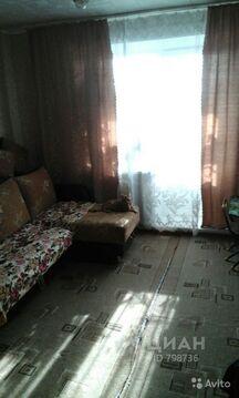 Продажа комнаты, Смоленск, Улица Маршала Соколовского - Фото 1