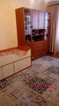 1-комнатную квартиру в д.Брехово - Фото 1